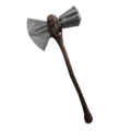 Thor's Stormbreaker (Roblox item)