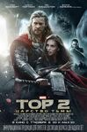 Thor-The-Dark-World-International-Poster