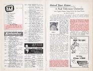 Tv forecast 12-23-1950 pg 4-5 640