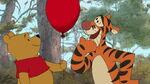 Winnie-the-pooh-disneyscreencaps.com-1086
