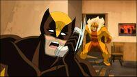 Wolverine&Sabortooth02
