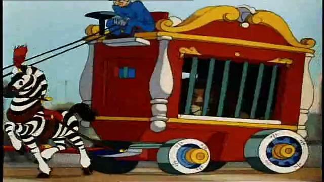-ITA- - Walt Disney - 1941 - Dumbo