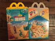 1990-McDonalds-Disney-THE-RESCUERS-DOWN-UNDER-HAPPY- 57 (1)