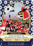 37 - Queen of Hearts
