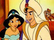 Aladdin and Jasmine.JPG
