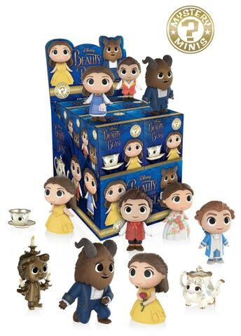 File:Beauty and the Beast 2017 Mystery Minis.jpg