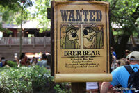 Brer-bear-wanted-sign-splash-mountain-magic-kingdom-walt-disney-world