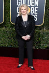 Candice Bergen 76th Golden Globes