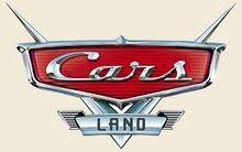 Cars Land2
