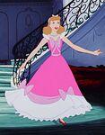 Cinderella-disneyscreencaps.com-4629