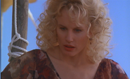 Daryl Hannah in The Little Rascals