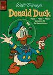 DonaldDuck issue 77
