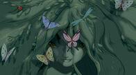 Fantasia-disneyscreencaps.com-7262