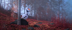 Frozen-2-image-01-olaf