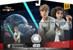 INF3 SW RAE Playset