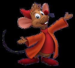 Jaq And Gus Disney Wiki Fandom Powered By Wikia