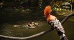Jungle Book 2016 60