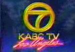 Kabc84