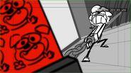 LWHAP StoryBoardsDL (6)