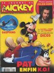 Le journal de mickey 2885