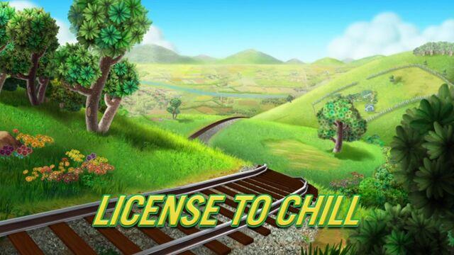 File:License2Chill.jpg