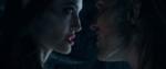 Maleficent Mistress of Evil - Maleficent Rivalry