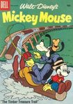 MickeyMouse issue 58
