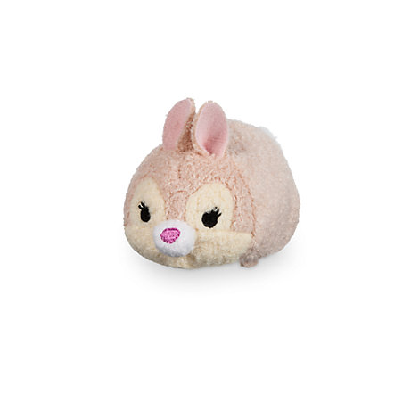 File:Miss Bunny Tsum Tsum Mini (Wave Two).jpg
