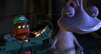 Monsters-disneyscreencaps com-6897