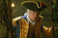 Norrington