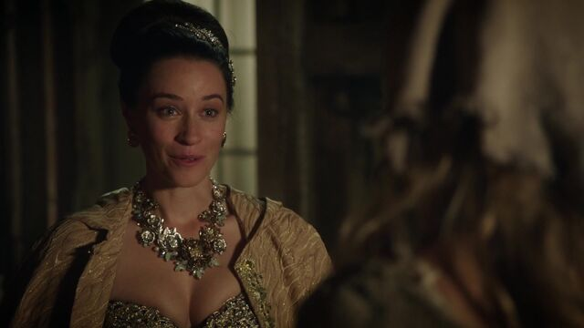 File:Once Upon a Time - 6x03 - The Other Shoe - Clorinda.jpg