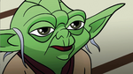 Star-Wars-Forces-of-Destiny-33