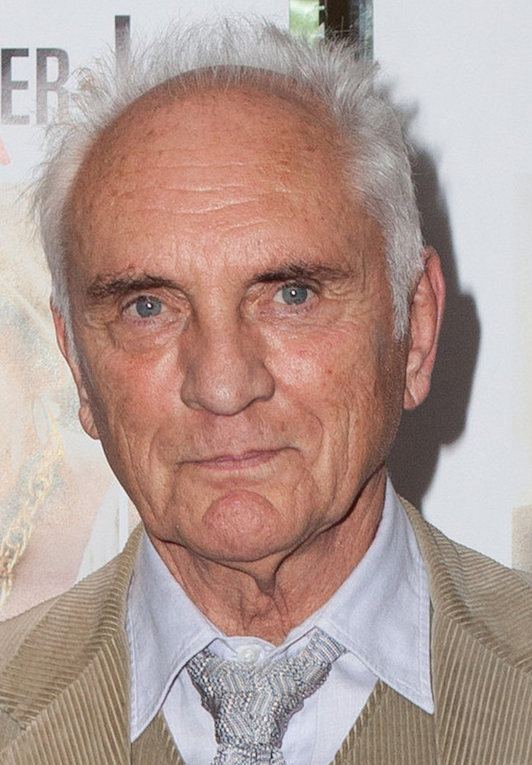 images Terence Stamp (born 1938)