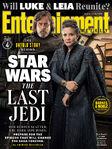 The Last Jedi November EW Covers 02