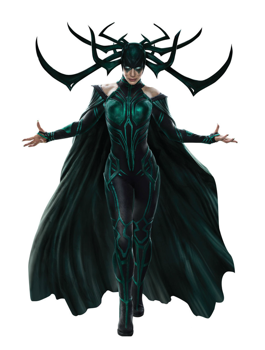 Hela  sc 1 st  Disney Wiki - Fandom & Hela | Disney Wiki | FANDOM powered by Wikia