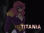 Titania AOS 6