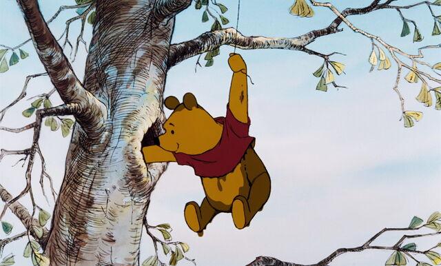 File:Winnie-the-pooh-disneyscreencaps.com-1059.jpg