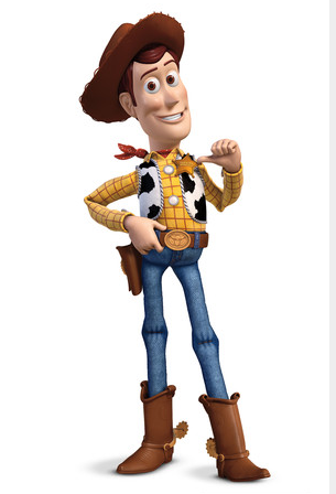 Woody Disney Wiki FANDOM Powered By Wikia - True identity andys mom makes toy story even epic will complete childhood