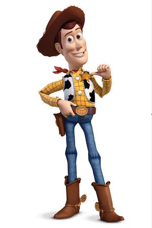 Woody  fa77e67bcc7