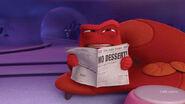 Wut liest Zeitung