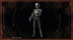 Agent-Kallus-1