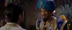 Aladdin 2019 (43)