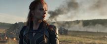 :Categoría:Marvel Cinematic Universe