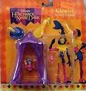 Clopin Toy
