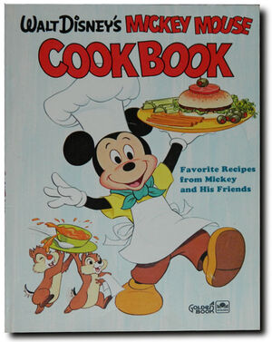 Cover walt-disneys-mickey-mouse-cookbook