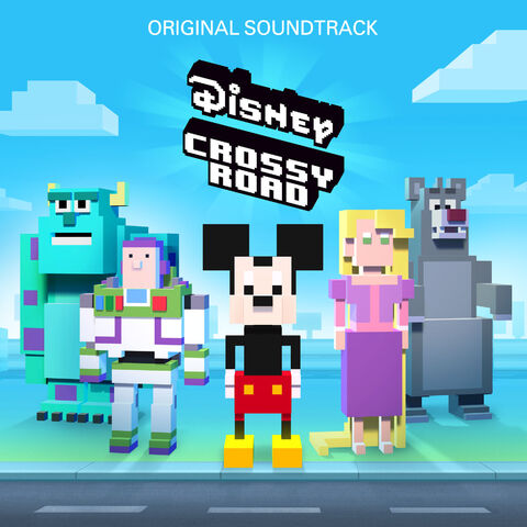 File:Disney Crossy Road soundtrack.jpeg