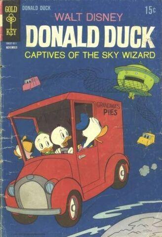 File:DonaldDuck issue 128.jpg
