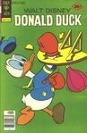 DonaldDuck issue 191