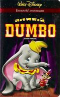 Dumbo2001QuebecVHS