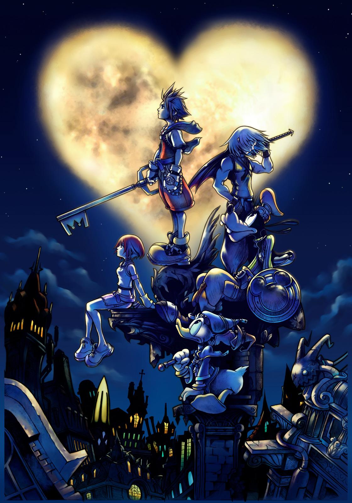 Category:PlayStation 2 games | Disney Wiki | FANDOM powered by Wikia